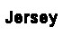 wholesale nfl jerseys shoes