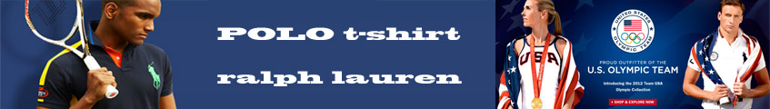 wholesale polo t-shirt