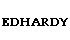 wholesale gucci shoes