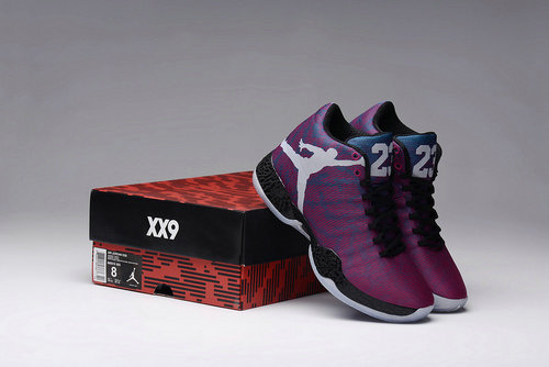 wholesale new product